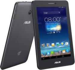 Asus FonePad 7 ME175CG 8GB