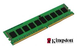 Kingston 8GB (2x4GB) DDR4 2133MHz KVR21N15S8K2/8