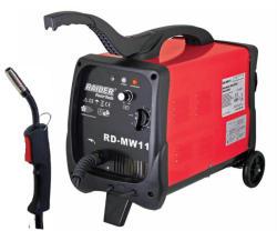 Raider RD-MW11