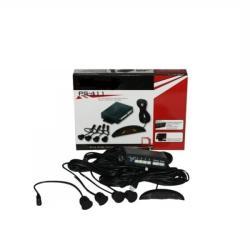 Laserline EPS412