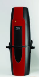 AEG-Electrolux ZCV 845 Oxygen