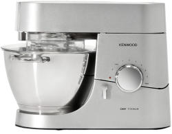 Kenwood KMC 050 Chef