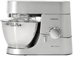 Kenwood KMC 050 Chef