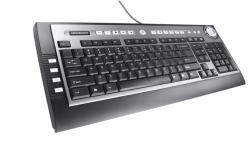 MODECOM MC-9002
