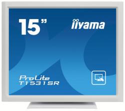 Iiyama ProLite T1531SR-3