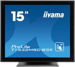 Iiyama ProLite T1532MSC-3X