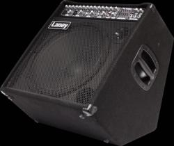 Laney AUDIOHUB AH300