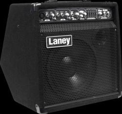 Laney AUDIOHUB AH80