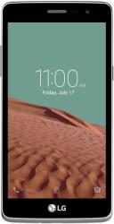 LG Bello II (X150)