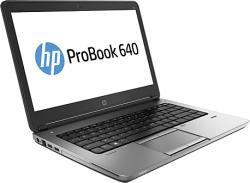 HP ProBook 640 G1 P4T19EA