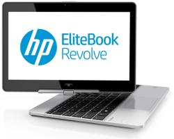 HP EliteBook Revolve 810 G3 M3N96EA