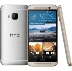 HTC One M9u 32GB