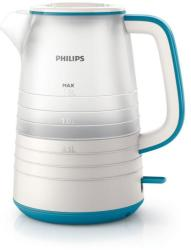 Philips HD9334/11