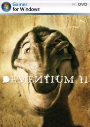 Digital Tribe Dementium II HD (PC)