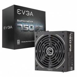 EVGA SuperNOVA 750 P2 (220-P2-0750-X2)
