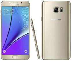 Samsung Galaxy Note 5 N920i 32GB