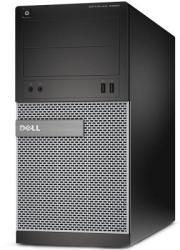 Dell OptiPlex 3020 MT SM009D3020MTU1H16CEE-11