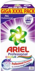 Ariel Color Mosópor 10,5 kg