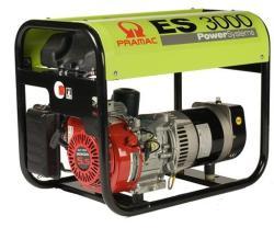 Pramac ES3000 AVR
