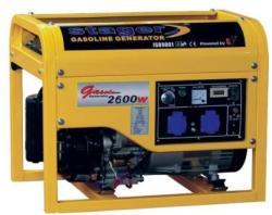 Stager GG3500 AVR E