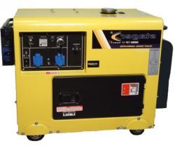 Stager DG5500SE E T