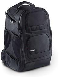 Sachtler Campack Plus SC303