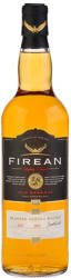 FIREAN Blended Scotch Whiskey 0,7L 43%