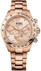 HUGO BOSS 1502371