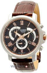 Casio BEM-506GL
