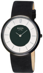 Boccia 3114