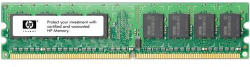 HP 4GB DDR3 1600MHz B4U36AT
