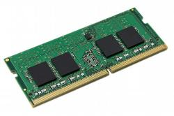 Kingston 4GB DDR4 2133MHz KVR21S15S8/4