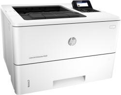 HP LaserJet Enterprise 500 M506dn (F2A69A)