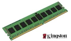 Kingston 8GB DDR4 2133MHz D1G72M151