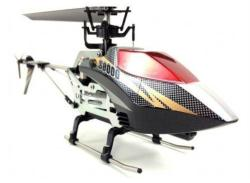 SYMA IR Helicopter S800G