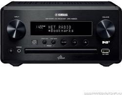 Yamaha CRX-N560D