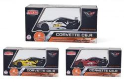 Globo Corvette C6 R Racing 1:24 - masinuta cu telecomanda (36416)