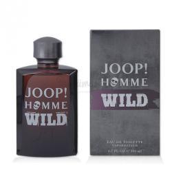 JOOP! Homme Wild EDT 200ml