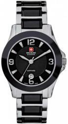 Swiss Military Hanowa 5168