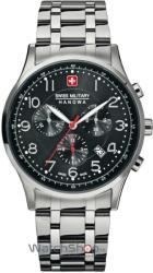 Swiss Military Hanowa 06-5187