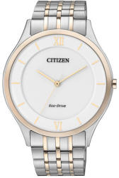 Citizen AR0075