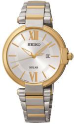 Seiko SUT154