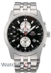 Orient CTT0H0