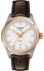 Tissot T101.210. 26