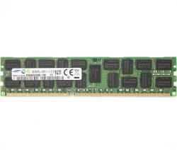 Samsung 16GB DDR3 1600MHz M393B2G70DB0-YK0