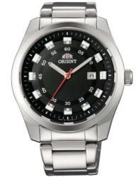 Orient FUND000
