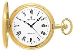 Festina F2009