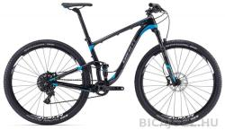 GIANT Anthem X Advanced 29er (2016)