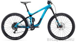 GIANT Reign Advanced 27.5 0 (2016)