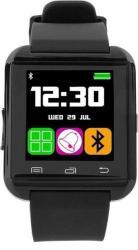 Media-Tech Active Watch MT849